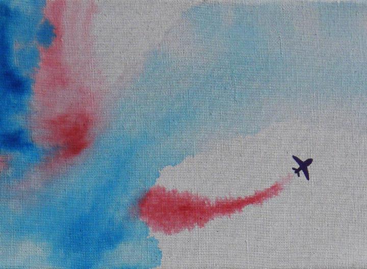 letem svetem__01